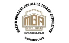 Master Builders and Allied Trades Association