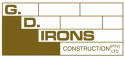 GD Irons Construction